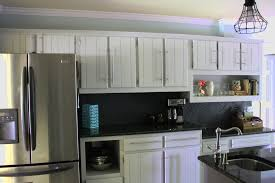 Gray Stained Kitchen Cabinets Gray Finish Cabinets Best Home Furniture Decoration