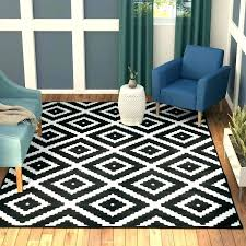 black and white rugs ikea black and white area rug black and white rugs black white indoor area rug furniture black black and white area rug black and white