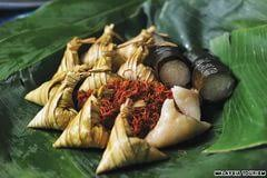 for myanmar traditional food essay for myanmar traditional food
