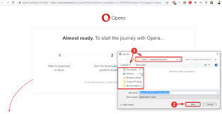 It supports all iphone, ipod. Solved Opera Browser Failed To Install On Windows 10