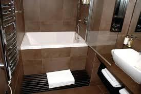 medium size of small drop in corner tubs bathroom jets for bathtubs deep soaking tub large