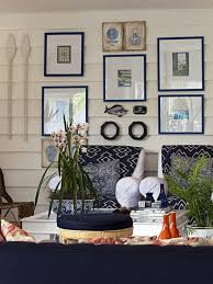 lake house decor design remodel decor and ideas page 4 beach themed wall decor