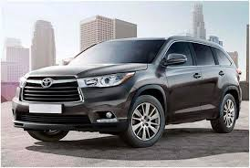 2018 toyota highlander limited platinum. fine highlander 2018 toyota highlander limited 2013 for toyota highlander platinum g