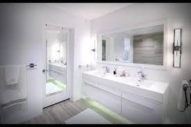 bathroom remodeling design. Bathroom Renovation By Brigada Builders Remodeling Design A