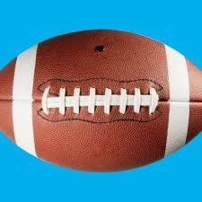Football Team Depth Charts Nfl Depth Charts Nfldepthcharts Twitter