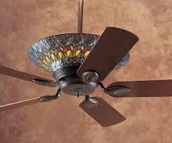 monte carlo ceiling fans black ceiling fan with light hunter ceiling fan glass ceiling fan with glass light affordable ceiling fans
