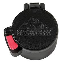 Vortex Scope Cover Size Chart Butler Creek Flip Open Eyepiece Scope Cover Size 11 1 55 Inch 39 4mm