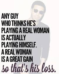 Player Quotes Inspiration Smart Wise Quotes Sayings Guys Playing Love Inspirational