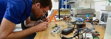 Mechatronics Engineering Mechatronics Engineering Asheville Nc State Online And Distance