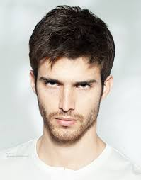 Stubble Facial Hair Style sexy mens haircut and good looking stubbles 4306 by wearticles.com