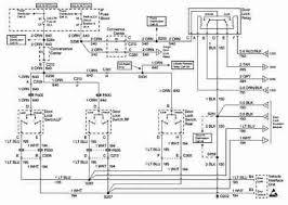 freightliner columbia turn signal wiring diagram wiring diagram 1999 freightliner wiring fuse box diagram question about wiring1999 freightliner wiring diagram simple wiring diagram rh