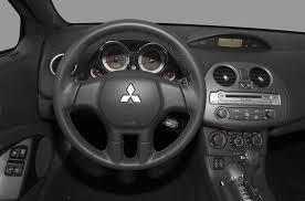 mitsubishi eclipse 2014 interior. 2012 mitsubishi eclipse spyder convertible gs sport 2dr interior driver side 2014