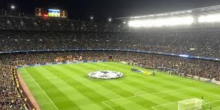Лионель месси vs криштиану роналду. Date Du Clasico Real Barca 2021 Real Madrid Fc Barcelone Laliga
