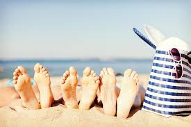 Как написать заявление на отпуск Современный предприниматель Приказ на отпуск