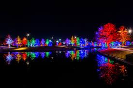 Vitruvian Lights Visit Vitruvian Lights Fun Family Events And Activities In