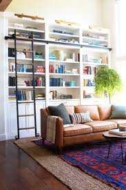 Best  Leather Living Rooms Ideas On Pinterest - Leather furniture ideas for living rooms
