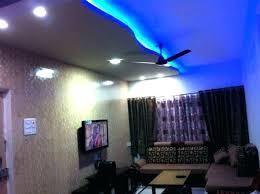 blue ceiling paint sky article pro fan wire video winning