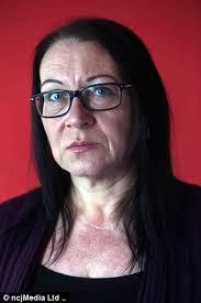 Mother of murdered schoolboy upset over killer's selfies   Daily ...