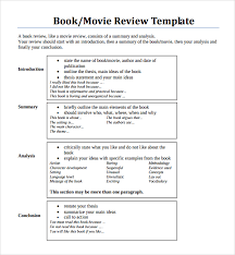 film review template butterfly reading activities for third grade sample film review template 8 documents in word pdf