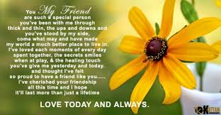 Beautiful Friendship Quotes With Pictures Best Of Download Beautiful Quotes About Friendship Ryancowan Quotes