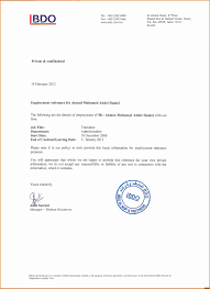 Amazing Practical Completion Certificate Template Ideas