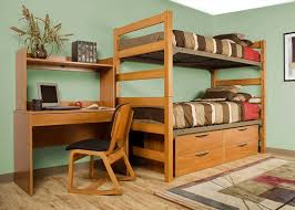 dorm bedroom furniture. wooden dorm room furniture bedroom