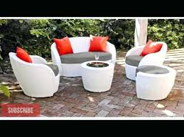 plastic patio tables for furniture outdoor nz