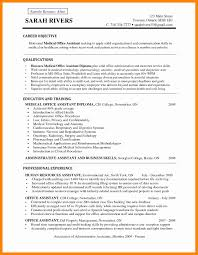 Free Medical Receptionist Resume Templates Luxury Resume Templates