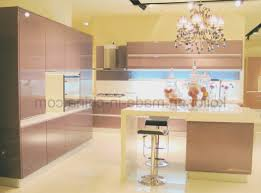 Kitchen Creative Euro Kitchen Cabinets Home Design Awesome