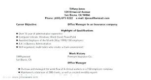 Resume Accent Awesome How Type A Resume Type Up A Resume Typing A Resume How To Type