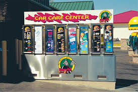 Car Wash Vending Machine Interesting Vending Island Vending Base For Car Wash Vending Car Wash
