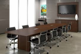office conference table design. Conference - New Furniture Sales Office Table Design