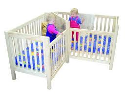twins nursery furniture. twin nursery furniture home decor interior exterior twins thenurseries