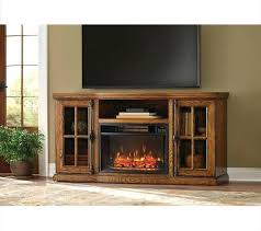 menards electric fireplaces tv stand diannafi me