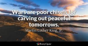 Peaceful Quotes Impressive Peaceful Quotes BrainyQuote