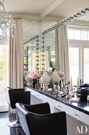fabulous makeup roomakeup room decorating ideas cute living room wall decor ideas