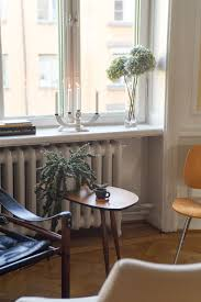 Swedish Design House 4 Everyday Swedish Design Staples For Creating A
