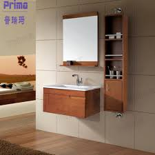 Used Bathroom Vanity Cabinets Similar Items At Lowes Canada Wall Mount Bathroom Vanity Lowes Tsc