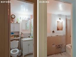 bathroom remodeling estimates. Budget Basics: Bath Renovation Costs Bathroom Remodeling Estimates
