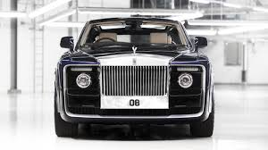 2018 rolls royce phantom coupe. interesting royce 2018 rolls royce phantom interior  this oddball could be  the most expensive new car ever to coupe