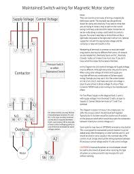 wrg 1056 schneider electric motor starter wiring diagram contactor wiring diagram unique cessna solenoids installed eaton starter of at eaton contactor wiring diagram beautiful fine schneider electric