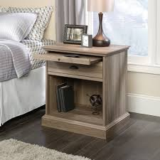 Nightstand Appealing Furniture Mid Century Modern Inspirations Oak Night  Stands Bedroom Gallery Platform Frame Twin With And Glass Windows For Ideas  ...