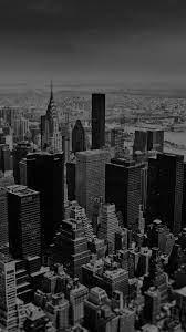 mi04-new-york-sky-tilt-shift-city-dark