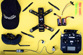 So You Want to Fly an FPV Racing <b>Mini Quadcopter</b>? – National ...