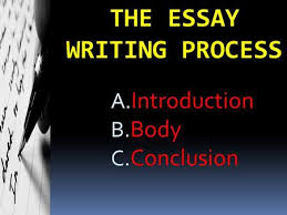 General Essay Writing Tips   Essay Writing Center