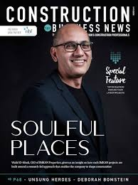 Aurora Academy Of Hair Design Construction Business News Me March 2019 By Bnc Publishing