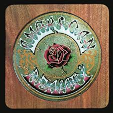 <b>Grateful Dead</b> - <b>American</b> Beauty (50th Anniversary Deluxe Edition ...
