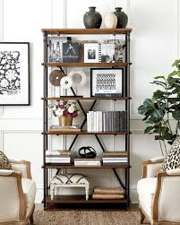 bookcase decor bookshelf decor