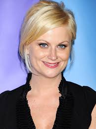 Amy Poehler Birth Plan Amy Poehler Actor Comedian Tv Guide