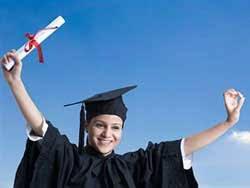 Высшее образование Статьи про образование и обучение Согласно данным Министерства образования последипломное образование ежегодно выпускает порядка 300 тыс специалистов На второе высшее поступают в